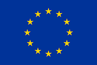EU-flag-(high-resolution)