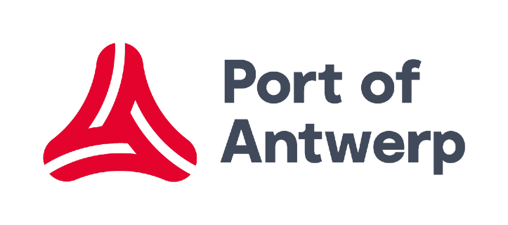 PoA_Logo_pos_rgb (1)