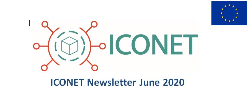 June Newsletter Picture